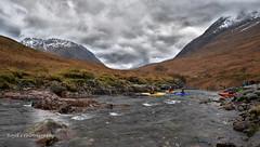 DSC_0087awm (Polleepops) Tags: scotland fortwilliam water lochlomond glenetive deer wildlife waterfall glenfinnan