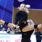 cska_tsmoki_ubl_vtb_ (42)