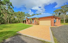 17 James Farmer Grove, Woollamia NSW
