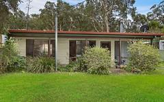 36 Cadonia Road, Tuggerawong NSW