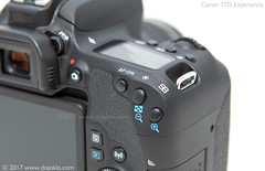 Canon 77D - IMG_9312-183 (dojoklo) Tags: canon eos canon77d 77d body controls dial howto use learn tips tricks tutorial book manual guide quickstart setup setting