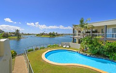 12A/66-68 Hibbard Drive, Port Macquarie NSW