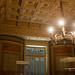 The Greco-Roman chamber