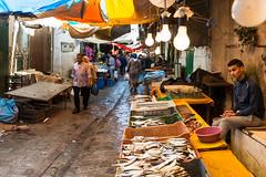 Tetouan Medina (rbrands) Tags: streetfotografie tétouan tanger marokko ma