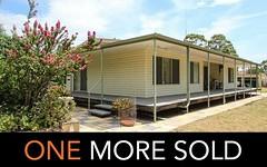 4 Lookout Road, Singleton NSW
