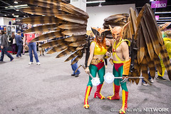 """WonderCon 2017 • <a style=""""font-size:0.8em;"""" href=""""http://www.flickr.com/photos/88079113@N04/33242973574/"""" target=""""_blank"""">View on Flickr</a>"""
