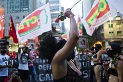 Dia Inter das Mulheres 2017_AFR_181 (AF Rodrigues) Tags: afrodrigues diainternacionaldasmulheres marchadasmulheres protestos mulheres foratemer forapmdb forapicciani forapezão forapsdb