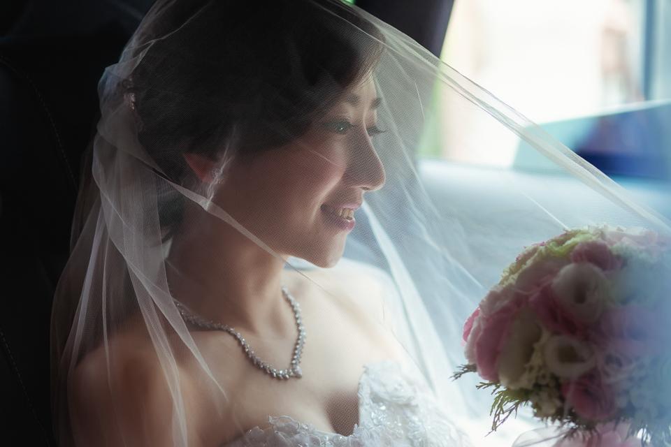 婚禮紀實-82