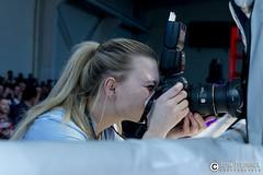 """adam zyworonek fotografia lubuskie zagan zielona gora • <a style=""""font-size:0.8em;"""" href=""""http://www.flickr.com/photos/146179823@N02/33309992210/"""" target=""""_blank"""">View on Flickr</a>"""
