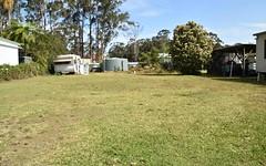 20 Redbill Road, Nerong NSW
