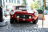 Ferrari 250 GTB SWB (aguswiss1) Tags: ferrari250gtbswb ferrari 250 gtb swb ferrari250 supercar racecar hypercar fastcar racer cruiser dreamcar millioncar millionaire rare carauction carevent carshow sportscar