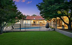 26 The Chase Road, Turramurra NSW