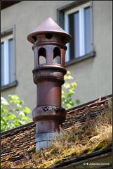 Frauenfelder Ansichten (Jolanda Donné) Tags: stadtfrauenfeld frauenfeld thurgau schweiz ansichten mai mai2016 21052016 canoneos70d