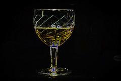 Nikka Coffey malt whisky tasting notes, glass of whisky (Wine Dharma) Tags: nikka coffey malt whisky tasting notes white winery winetasting whiskey whiskeycocktail whiskeylover whiskeysour cocktail cocktails cocktailestivi cibo cocktailrecipe spirit glass glassofwhiskey bicchiere bicchieri bicchierediwhiskey giappone whiskeygiapponese whiskygiapponese nikkawhisky japanesewhiskey honey apricot butter soft roundness spirits whiskeygeek