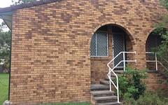 4/4 Johnson Close, Raymond Terrace NSW