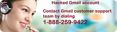 Gmail customer support team 1-888-259-9422 (Danny12344) Tags: recover hacked gmail account