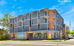 18/215-217 Woodville Road, Merrylands NSW
