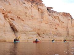 hidden-canyon-kayak-lake-powell-page-arizona-southwest-DSCN9554
