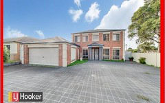 2 ASHBROOK WAY, Cranbourne West VIC