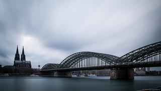Cologne at 120 sec