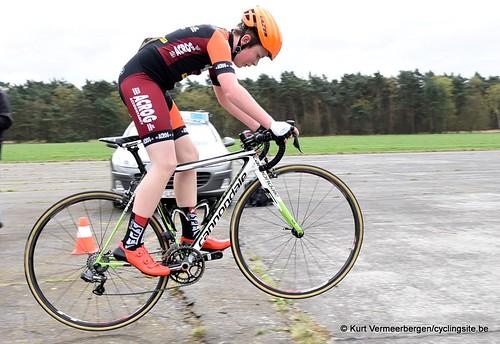 Pk Antwerpen TT (73)