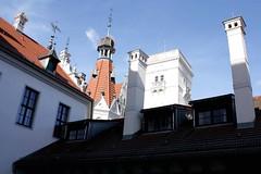 Boitzenburger Land IMG_2526 (nb-hjwmpa) Tags: boitzenburg türme schornsteine dächer markbrandenburg uckermark