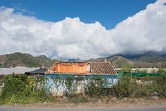 maro (gloskeith) Tags: maro malaga andalucia spain