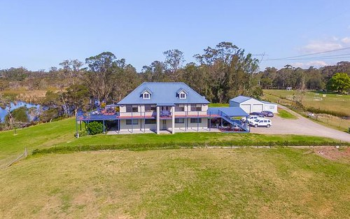 231 Freemans Drive, Morisset NSW 2264