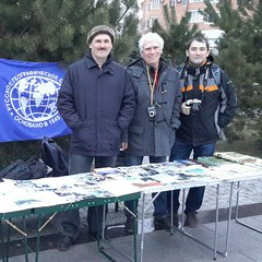 """Час Земли (25.03.17) - фото_Д.Наследков (1) • <a style=""""font-size:0.8em;"""" href=""""https://www.flickr.com/photos/127888002@N02/33803507261/"""" target=""""_blank"""">View on Flickr</a>"""