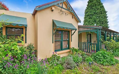 171 Lurline Street, Katoomba NSW
