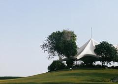 (aerrka) Tags: dubai united arab emirates uae city modern landscape nature lights stills