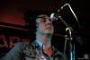 John Blek (Solo) @ De Barra's Clonakilty by Jason Lee