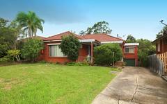 18 Collins Crescent, Yagoona NSW