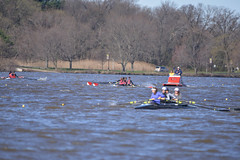 ABS_0137 (TonyD800) Tags: steveneczypor regatta crew harritoncrew copperriver rowing cooperriver