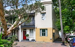 18 Phelps Street, Surry Hills NSW