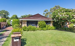 263 Port Hacking Road, Miranda NSW
