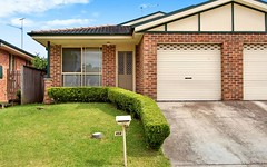 45a Barnier Drive, Quakers Hill NSW