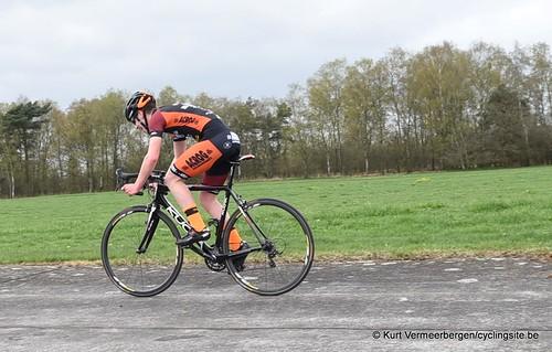 Pk Antwerpen TT (243)