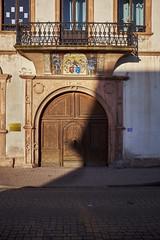 Haus in Wissembourg (Manfred Hofmann) Tags: elsaslothringen farbig frankreich lichtundschatten orte projekte flickr öffentlich wissembourg basrhin france