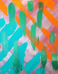 unconventionalpaintings.com (unconventional_paint) Tags: art modernart contemporaryart abstract painting