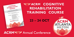 PIRR17_CogRT_sessionBadge_1024x512_5Apr17 (ACRM-Rehabilitation) Tags: acrmprogressinrehabilitationresearchconference cognitiverehabilitationmanualtraining cognitiverehabilitationtraining braininjury biisig acrmconference midyearmeeting interdisciplinary evidencebased scientificresearch science