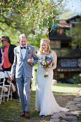 IMG_2340.jpg (tiffotography) Tags: austin casariodecolores texas tiffanycampbellphotography weddingphotogrpahy weddings