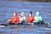 ABS_0036 (TonyD800) Tags: steveneczypor regatta crew harritoncrew copperriver rowing cooperriver