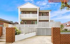18 Gladstone Street, Bexley NSW