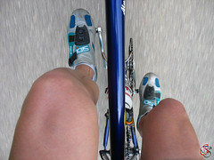 Emotion in motion (Real_Aragorn) Tags: bicycle road race eddy merckx sidi shimano dura ace