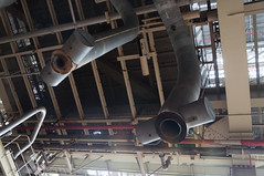 DSC_4342 (pjb304) Tags: power station fawley newforestdistrict england unitedkingdom gb