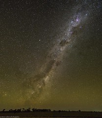 starry nights (andrew.walker28) Tags: norma crux carina constellation milky way sars starlight night nightscape dark long exposure astrophotography