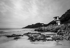Big Wave Bay (hansekiki ) Tags: hongkong china sheko beach strand landschaften canon 5dmarkiii