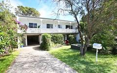 34 Ironbark Avenue, Sandy Beach NSW