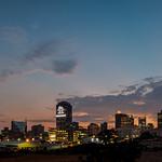 Johannesburg CBD, South Africa thumbnail
